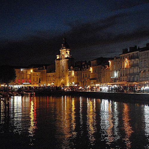 Eyembestshots Eyem Best Shots Eye4photography  EyeEm Best Shots France La Rochelle Water Reflections Reflection Travel
