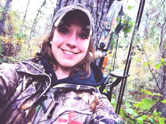 Southern Belle Hunting