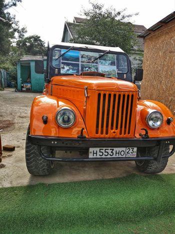 Transportation Land Vehicle Mode Of Transport Day Outdoors No People Travel Destination, Sculpture, Summer,