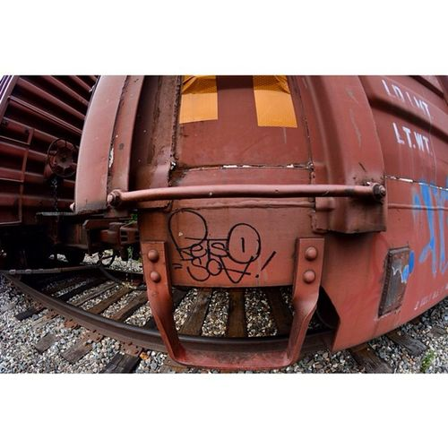 Toy creater BETSO SOA Kansas Graffiti Handstyles  Betso SoA Train Rr Rail Toys Freight