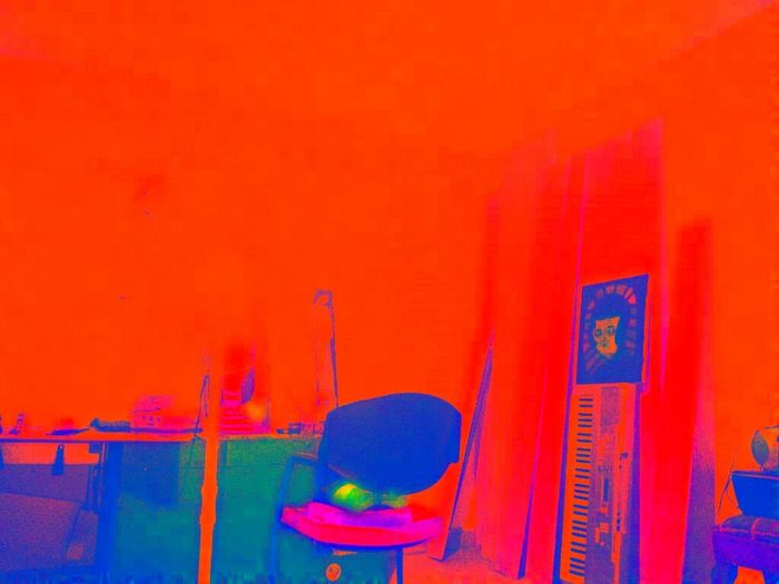 studio 01 Art Studio