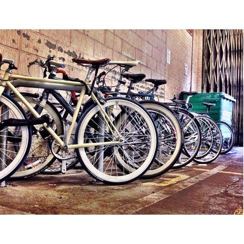 Cycle Zone? London London_only Londonpop Londoncity Londonwalk Lom_fas Lovelondon ILoveLondon Bicycle Cycle Eastlondon England Greatbritain Britain Unitedkingdom Uk Lovebritain Lovethiscity Loveit