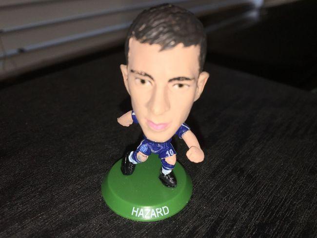 Eden Hazard.. chelsea FC..