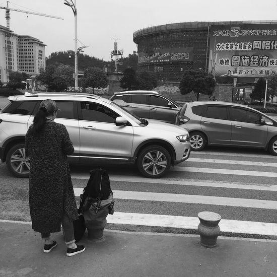 Taking Photos Monochrome Youmobile IPhone Photography Black And White Blackandwhite Streetphotography Travel The Human Condition