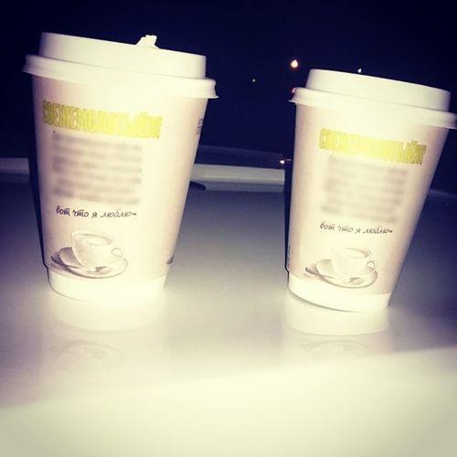 потрендетьпередсном кофе Kld39