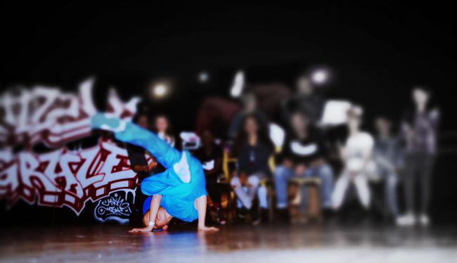 Dance Dance Photography French HIP-HOP Hip-Hop HipHop Hiphop Dance Hiphoplife Hiphopmusic HipHopStyle People Polarr