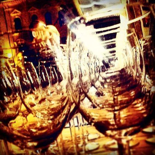 Borfeszt army Budapest Obuda Sunday Evening Borfeszt Wine Winefest Army Of Glasses LastNight Withoutyou Csomopohar Budapestbar Concert Drinkingagain