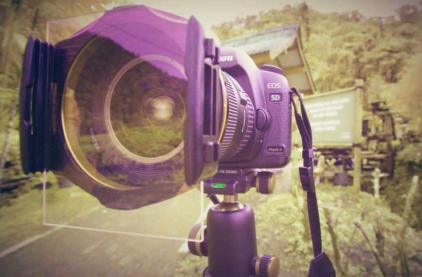 Literally FOR SALE / Canon EOS 5D Mark 2