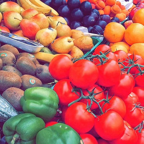 Vegtables Fruits Natural Photography KSA Shop Hanging Out Taking Photos Relaxing Open Edit Perfect Shots Lifestyles Helthychoice Helthyfood