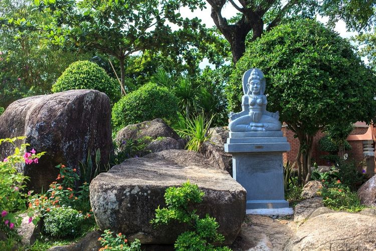 The Places I've Been Today Everyday Joy Photoshoot Landscape фотографвьетнам Tháp Bà Ponagar экскурсиинячанг Excursion Vietnam NhaTrang