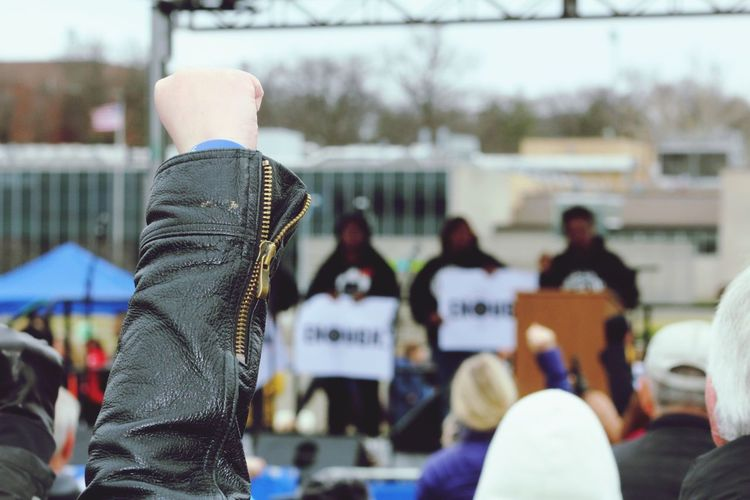 Enough. March For Our Lives Kansascitymissouri Kansas City EyeEm Selects City Protestor Banner - Sign Marching Human Rights