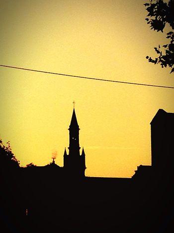 I Love My City Fall Beauty Turin Italy Castles FairyTalesPlaces