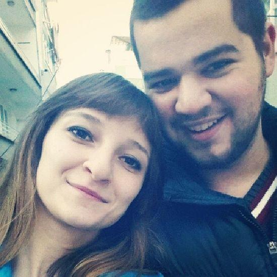 Ön kamera madurları biiizzz :)))