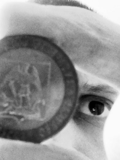 монета монета_на_удачу нумизмат небесные силы юбилейная монета города Архангельск