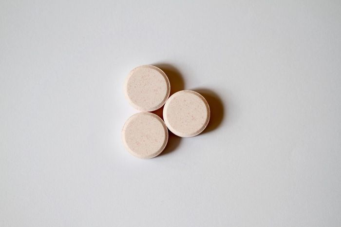 Pills, colorful pills, drugs, medicine, pharmacy, pharmacology, wellness, sick, health care, close up, black and white, Pharma, treatment, healthy White Background Copy Space Studio Shot No People Food And Drink Large Group Of Objects Close-up Food Healthcare And Medicine Healthy Lifestyle Medical Pills Pharmacy Phamaceutical Treatment Health