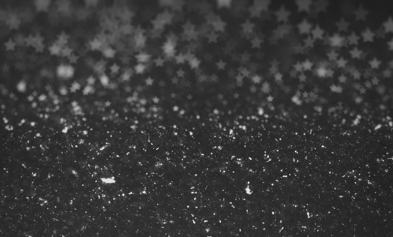 Full Frame Backgrounds No People Close-up Day Indoors  Buble Bubles Bolle Bolle Di Sapone Freshness Stars & Dreams Stars Bokeh Photography Bokeh