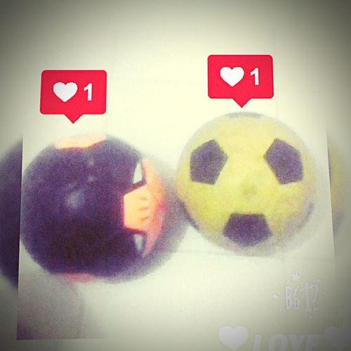 Amor.❤