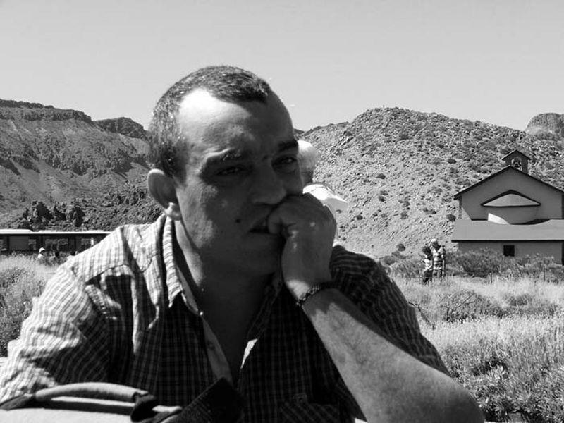 Selfportrait Selfie Portrait The New Self-Portrait Selfie Time Canarias Tiguaton Black&white Monochrome