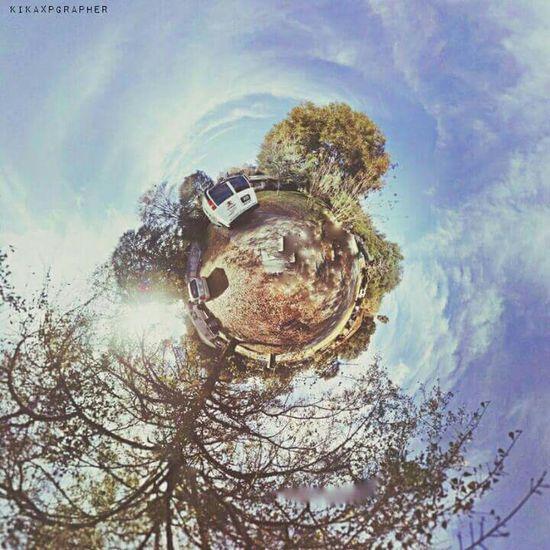 My world . World Little Planet Kikaxpgrapher Photographer Relaxing Taking Photos Enjoying Life Photography Cheese!