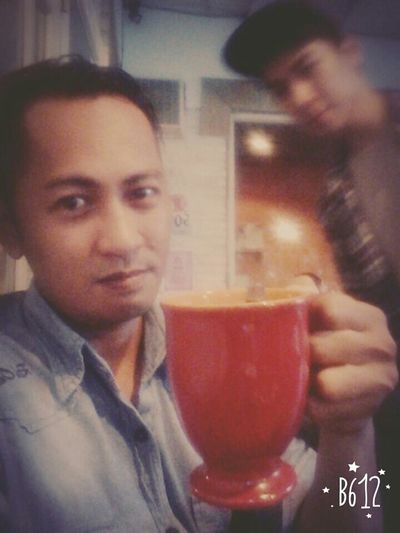 evening coffee Drinking A Latte Coffee Coffee Break Enjoying The View Hanging Out Hi! That's Me Selfietime