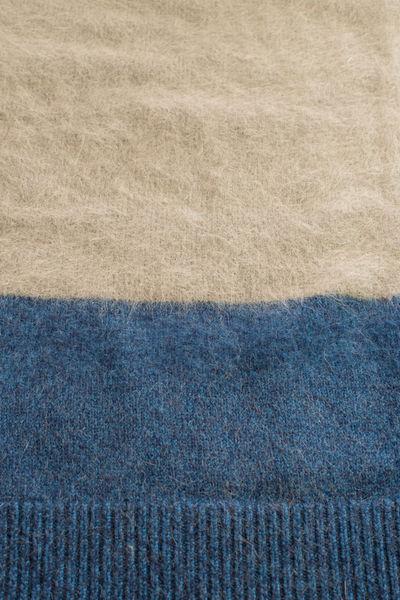 Angora sweater background in closeup Autumn Cardigan Fashion Homemade Knitting Winter Angora Angora Wool Angora Wool Sweater Angora Wool Jacket Clothing Jacket Ladies Fashion Mohair Sweater Natural Fibers Softness Sweater Wool