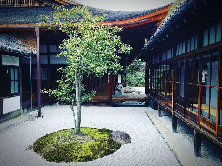 建仁寺 本坊 東山 京都 Kyoto Enjoying Life
