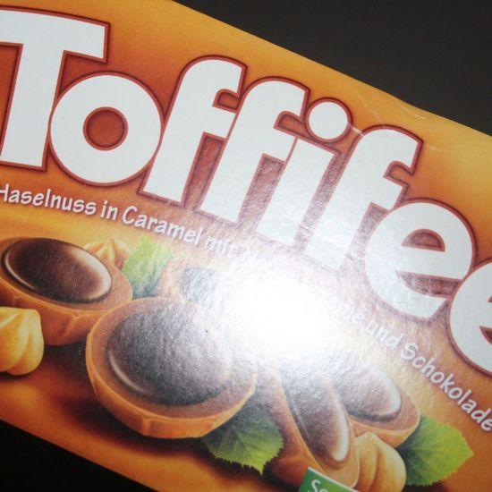 Enjoy the sun ;) Toffifee Sun Chocolate Storck Foodporn Yummi Delicious Love Nut Instafood F4F Instadaily Like4like Instamood Instafollow