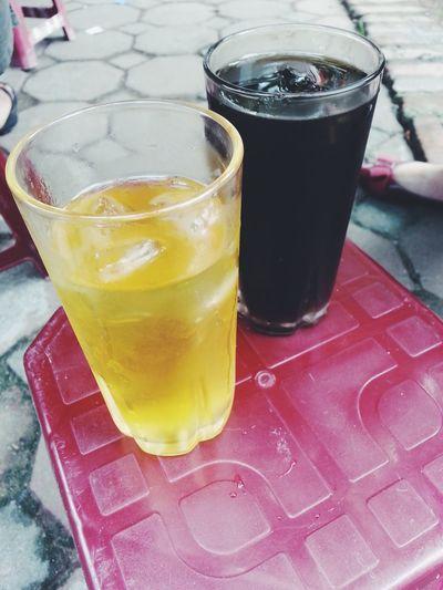 Ayooo With My Bestfriend ❤