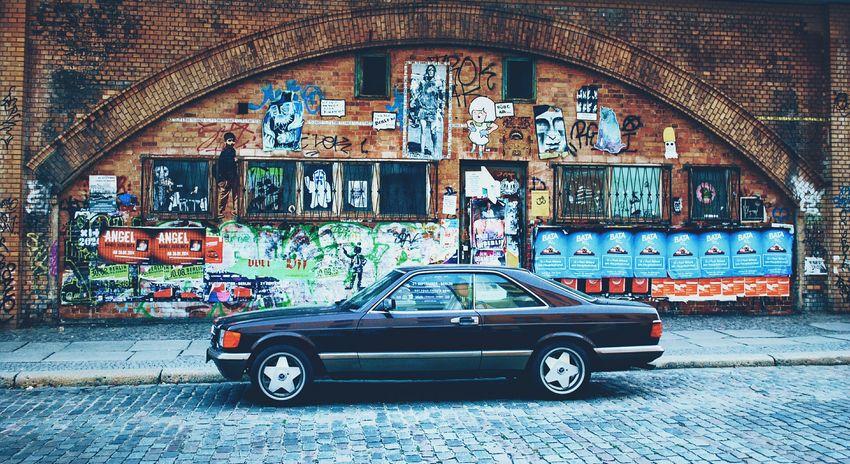Berlin, Deutschland Urban Urban Landscape Urbanphotography EyeEm Best Shots Graffiti Cityporn Berlin Deutschland Germany Traveling