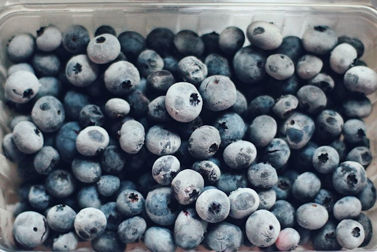 Check This Out EyeEm EyeEm Best Shots Photooftheday Popular Photos EyeEm Gallery Food Food And Drink Abundance Blueberry Healthy Eating Freshness Fruit Berry Fruit Still Life No People Indoors  Close-up Container Day Textured  Backgrounds