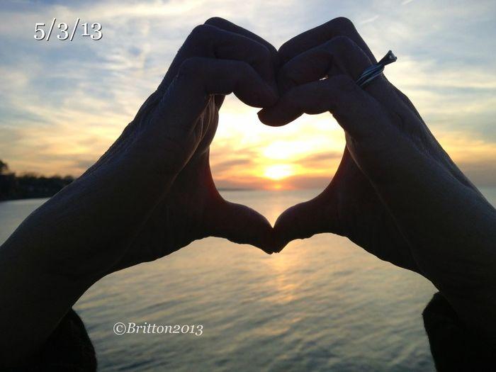 Eyeem In Love Love The Sun