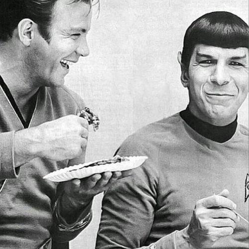 Spock Startrek filminin yildizi 83 yaşında hayata gözlerini yumdu! Leonardnimoy