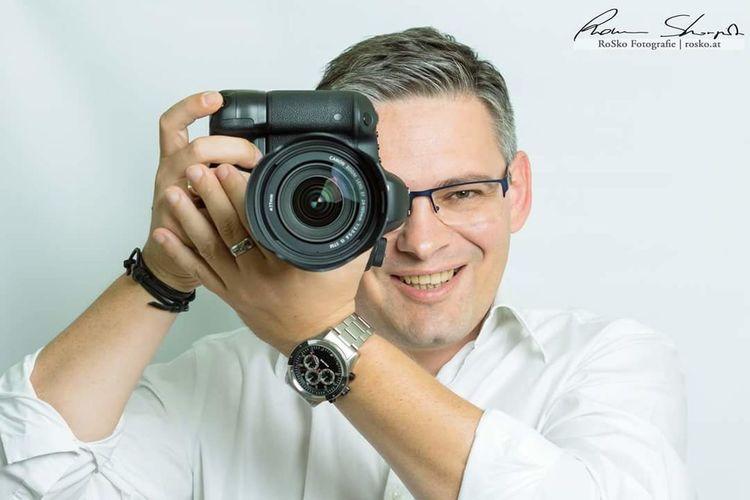 Me Ich Photographing Photoshoot Fotografie Photographer Followme Follow Pictureoftheday Fotograf Photography Portrait Austrianphotographers Austria Canonphotography Canon6d Portrait Photography Dasbinich