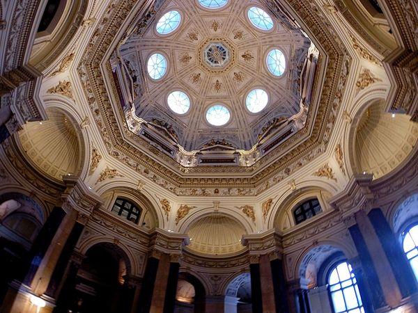 Amazing Architecture Vienna Austria Gopro GoPro Hero3+ Goprooftheday Enjoying Life
