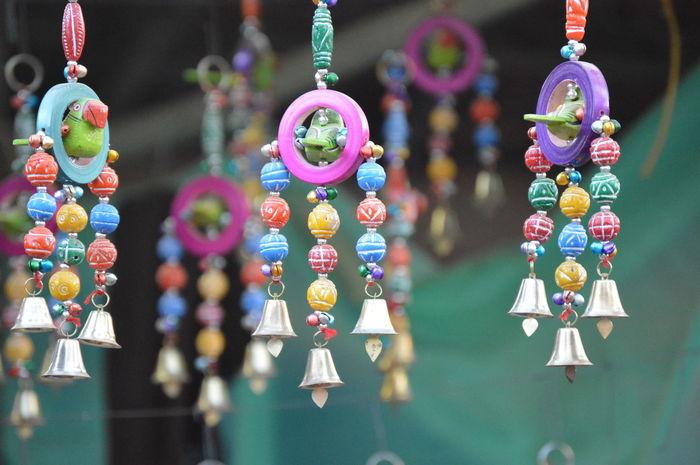 Rajastanfestival Shilpgram