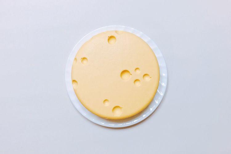 Cake Cheese