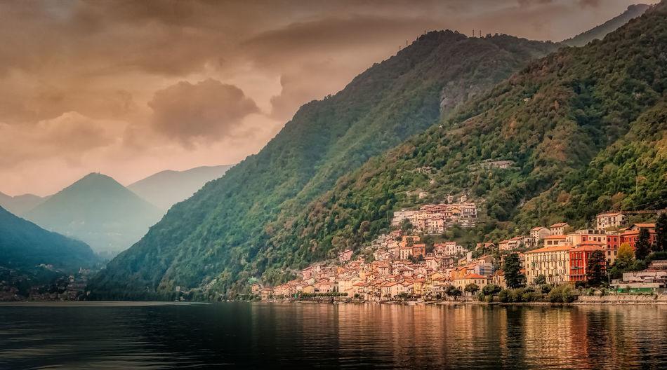 Italy Italia