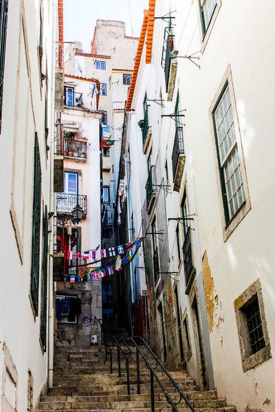 Lisboa Lisboa Portugal Lisboa Streetphotography Lisboa Trip Lisboa ♡ Lisboa, Portugal Lisboaamor Lisboalovers LisboaPortugal Portugal Portugal Is Beautiful Portugal ☆ Portugal_em_fotos Portugal_lovers Street Photography Streetphoto Streetphotography