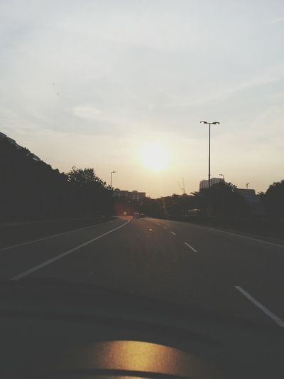 Sunset Photooftheday
