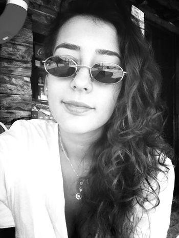 Hi! Summertime Photography At Burgazada