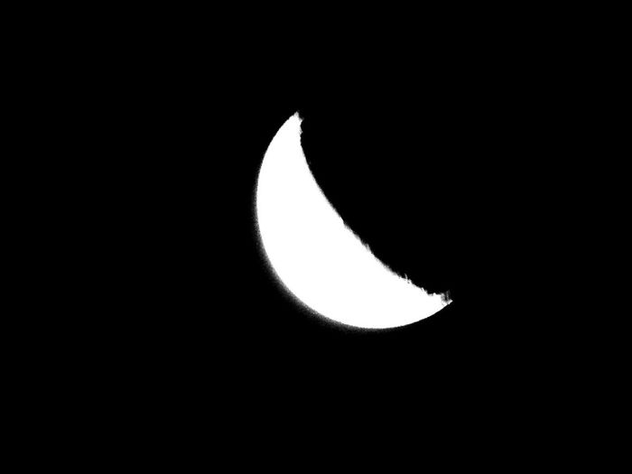 Check This Out Hello World Moments Eyey4photgraphy Light And Shadow Moon Shots Moon_collection