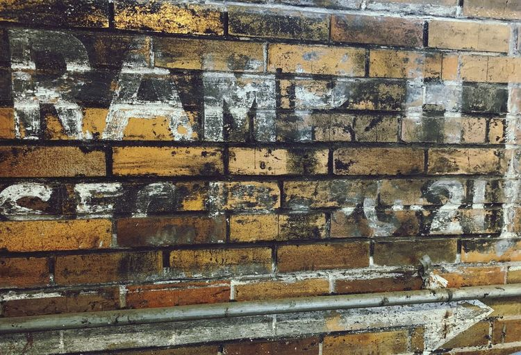 Full Frame Backgrounds Textured  Pattern No People Day Close-up Wall - Building Feature Built Structure Weathered Art And Craft Geometric Shape Design Old Shape Creativity Wall