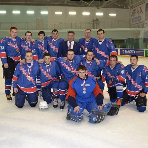 хасаншаих команда красавцы арчаарена молодцы хоккей 28марта hasanshaihrengers hasanshaih