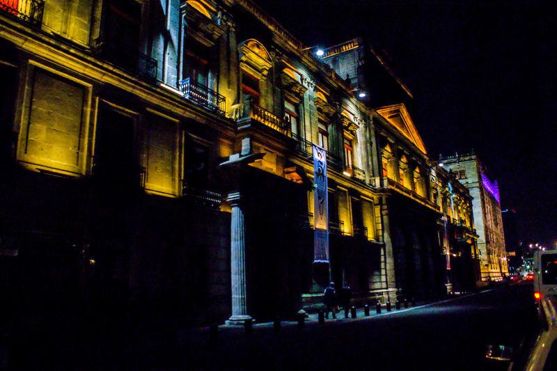 Palacio de minería en La Ciudad de México Architecture México City Amazing Architecture Taking Photos Artistic Centro Historico