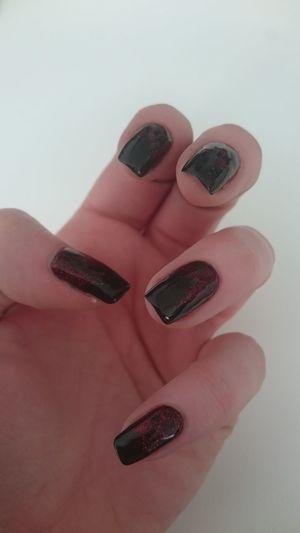 Studio Shot No People Close-up Art And Craft Human Hand Human Body Part Objects Naildesigns Nailsofinstagram Nailart  Nailartaddict Nailartlover NailArt :) Nailartproducts Nailartclub Nailartdesign Nailart  Naildesign Nails <3 Nails Manicure! Manicured♡♥ Manicurednails GelNailPolish Gelnails