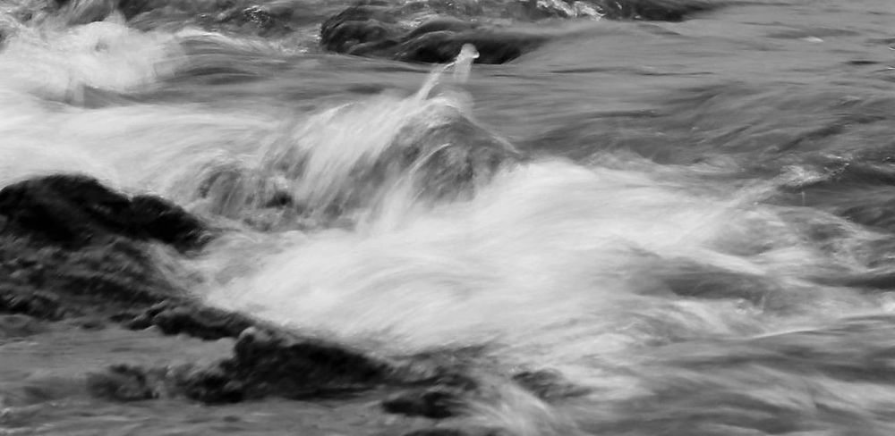 Motion blur black and white in Olbia, Sardinia, Italy Motion Flowing Waterfall Blurred Motion Water Long Exposure Flowing Water No People Power In Nature Nature Speed Travel Destinations Outdoors Beauty In Nature Rapid Day Wave Motion Blur Motion Blur Mano Libera Motion Blurred Motion Capture Motion Photography Effettobianconero Motionphotography Eyeem Monochrome