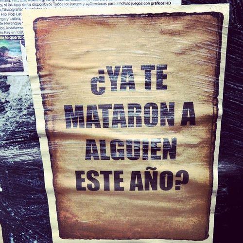 1M 1marzo Chacaito Venezuela sosvenezuela ResistenciaVzla sos laverdad estudiantes gobiernocorructo prayForVenezuela fuerza elquesecansapierde marcha caracas misionmaburro estudiantes gobiernocorructo prayForVenezuela fuerza elquesecansapierde guarimba