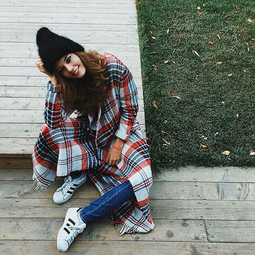 Beautiful Girl Russian Girl Girl Tumblrgirl Modelgirl Model Relaxing Today's Hot Look VSCO Like 4 Like