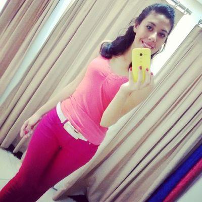 Pantera cor de rosa. Hahaha ~sqn Pink Trabalho Adoro