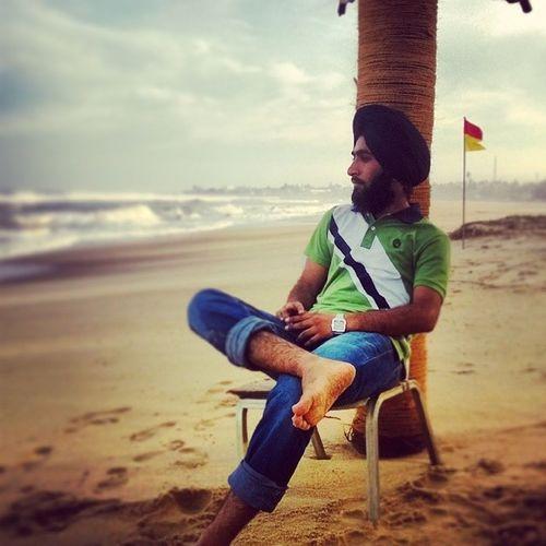 Desipun Baywatch Chennai ECR Beach Kovallam Outskirts Livepunjabiplaypunjabi